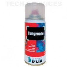 Tungrease®