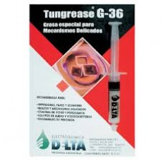 Tungrease® G-36